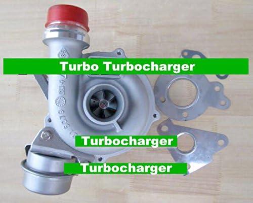 GOWE turbo turbocompresor para BV39 54399880027 54399700027 54399880002 Turbo turbocompresor para Renault Kangoo II 2 MEGANE SCENIC 2 Modus k9 K-thp 1.5L ...
