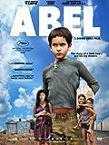 Abel (English Subtitled)