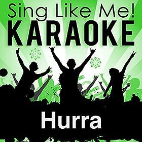 Angeber (Karaoke Version)