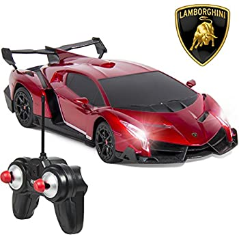 Amazon Com Best Choice Products Officially Licensed Rc