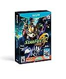 Star Fox Zero + Star Fox Guard - Nintendo Wii U (Certified Refurbished)