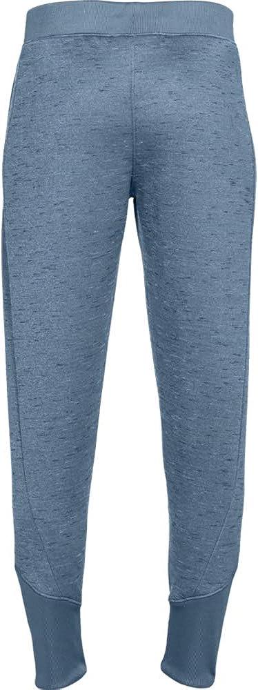 Under Armour Women's Fleece Pants: Clothing