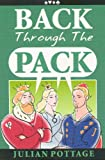 Back Through the Pack, Julian Pottage, 1587761548