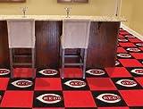 Reds Tile Cincinnati Reds Tile Reds Tiles Cincinnati