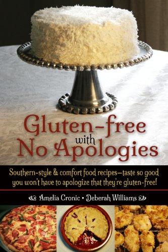 glutenfree with no apologies
