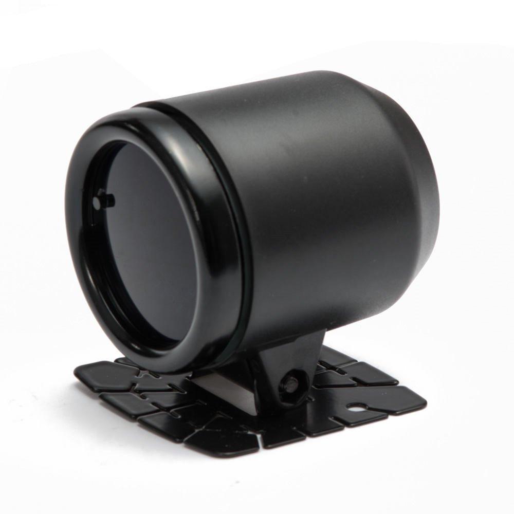 Epman Ad-ga52boostbar 7/Couleur LED 5,1/cm 52/mm /électrique de voiture Bar Turbo Boost Jauge M/ètre avec capteur et support