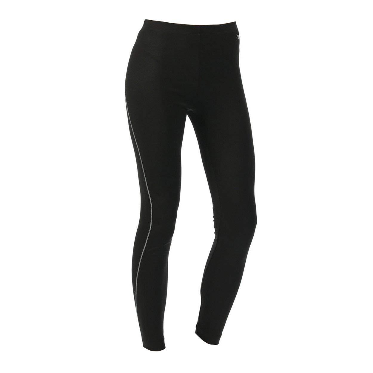 Regatta Womens Beckley Base Layer Pants
