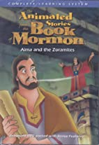 Animated Stories From the Book of Mormon:…