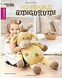 Huggable Amigurumi | Crochet | Leisure Arts (7163)