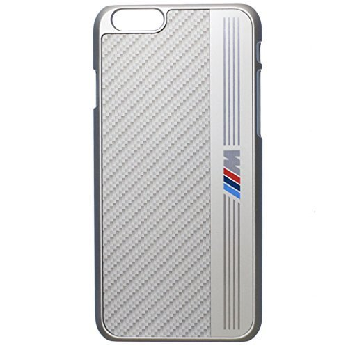 BMW Smartphone Hard case for iPhone 6 plus