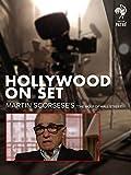 Hollywood on Set: Martin Scorsese's