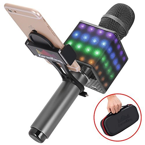 Highest Rated Ribbon Microphones