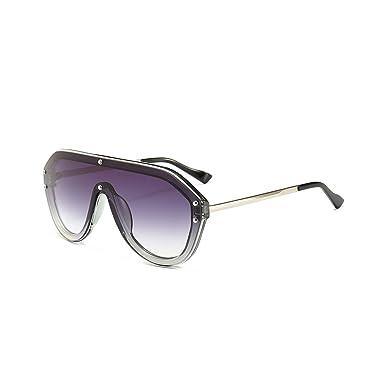 Gafas de sol deportivas, gafas de sol vintage, New Retro ...