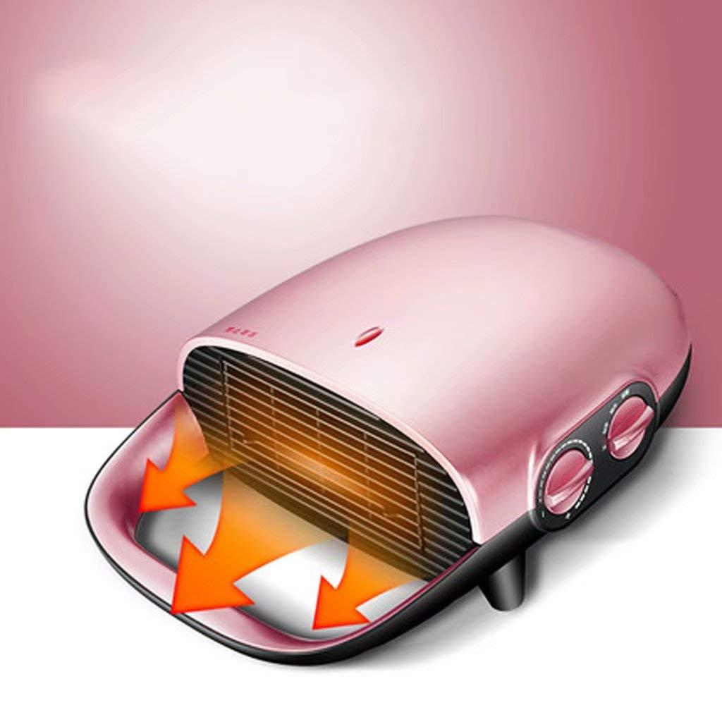 Acquisto ltjrq Riscaldatore di Riscaldamento Domestico Mini Riscaldamento Elettrico Bagno Impermeabile a Parete Ufficio riscaldatore Elettrico Risparmio energetico Prezzi offerte
