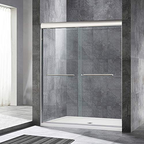 Best Shower Doors
