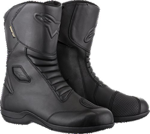 Gore Tex Riding Boots - 6