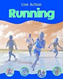 Running, Andrew Langley, 1593891482
