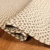 Safavieh Braided collection BRD173A Hand-woven