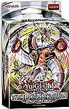 Yugioh TCG Trading Card Game Cyber Dragon