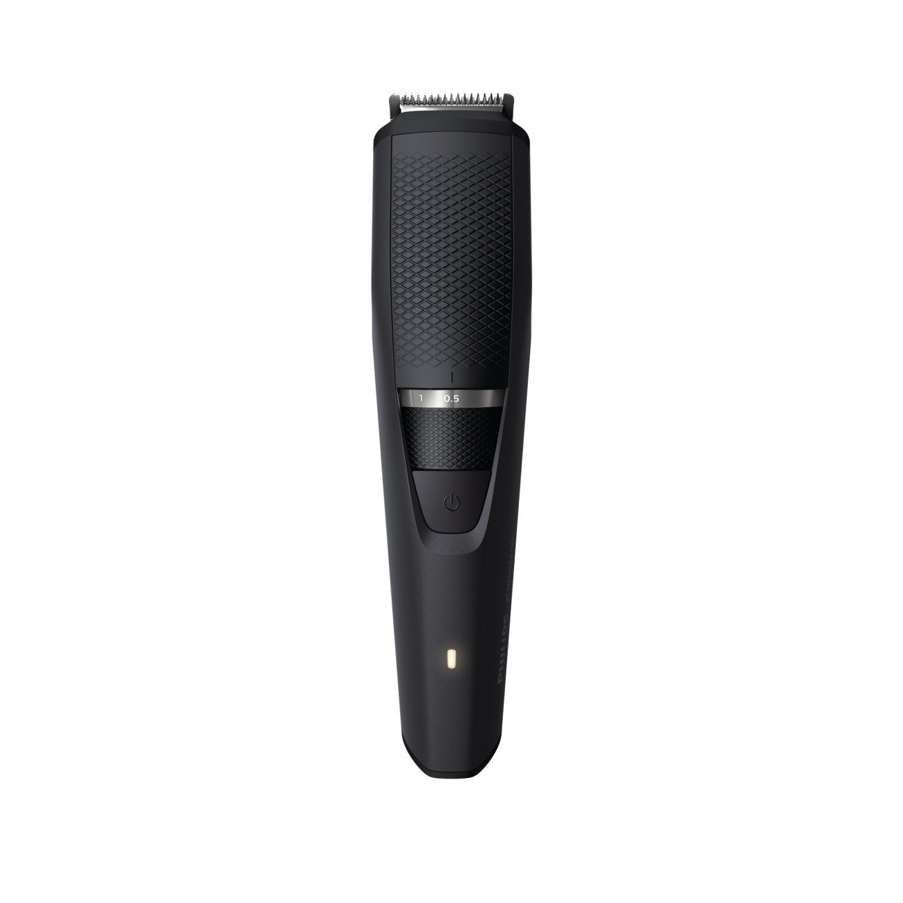 Philips Norelco Beard Trimmer BT3210/41 - cordless grooming,  rechargable, adjustable length, beard, stubble, and mustache by Philips Norelco (Image #3)