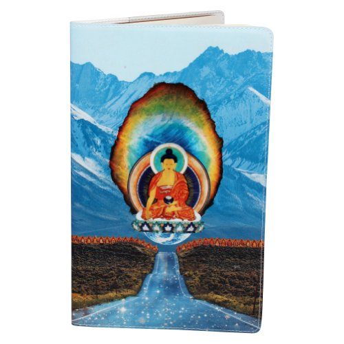 Jamila-Starwater-Spiritual-Journal-Diary-Notebook-Collection-wLG-Moleskine-Cahier