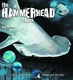 The Hammerhead Shark, Brad Burnham, 0823955842