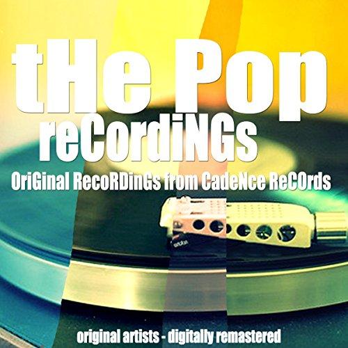 The Pop Recordings (Original R...