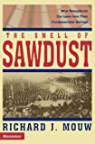 Image of Smell of Sawdust, The