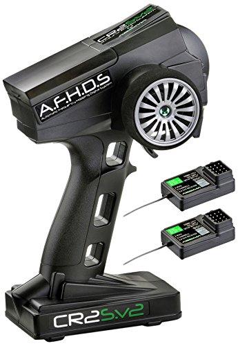 ABSIMA 2000101 Spielwaren B01M0RM05Q Zubehör Kunde zuerst | Das hochwertigste Material