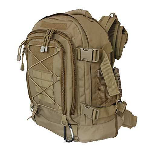 promotions-40l-outdoor-expandable-tactical-backpack-military-sport-camping-hiking-trekking-bag-facto