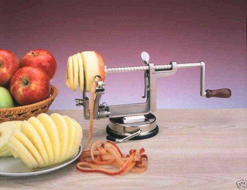 delux-model-3-in-one-apple-peeler-slicer-corer