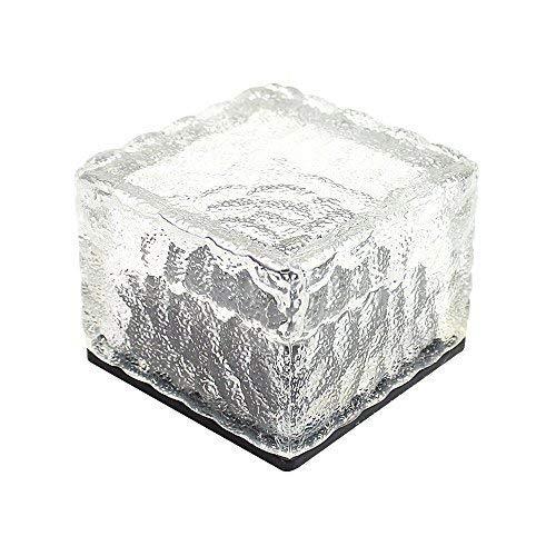 Led Light Ice Glass in US - 7