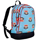 Paul Frank Signature 15 Inch Backpack