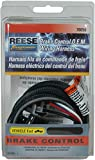 Reese Towpower 78056 Brake Control Wiring Harness