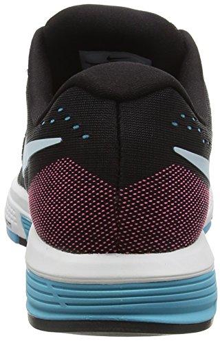 Damen Black Wmns 11 Glcr Schwarz Blst Bl gmm Gymnastik Zoom Bl Air Nike Vomero pnk an8wfHdqa5