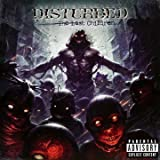 The Lost Children - Disturbed