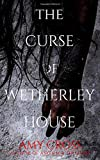 Image of The Curse of Wetherley House