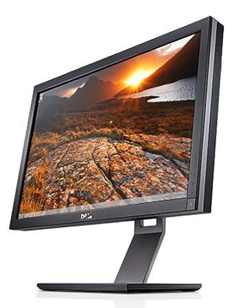dell u2713hm monitor driver mac