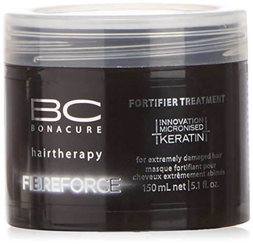 schwarzkopf-16624700744-bc-fibre-force-fortifier-treatment-for-extremely-damaged-hair-150ml-51oz-by-