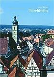 Stadt Forchheim, Burger, Daniel, 3795417147