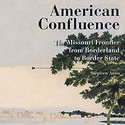 American Confluence