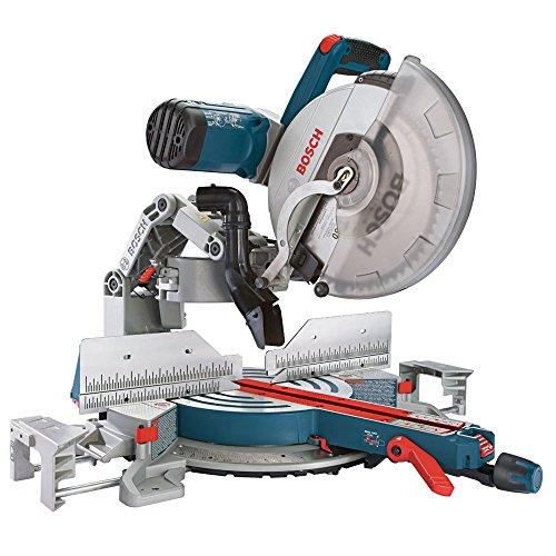 bosch-gcm12sd-120-volt-12-inch-db-glide-miter-saw