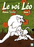 Roi Léo (le) - Edition Jeunesse Vol.1