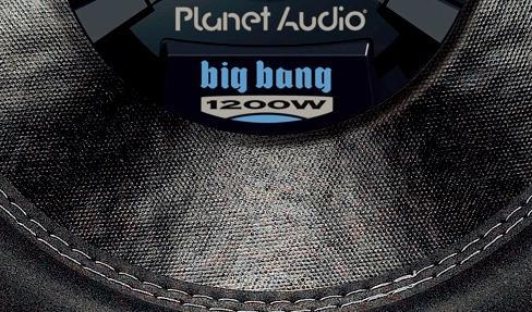 Amazon.com: Planet Audio BB12D 12-Inch 1200 Watts 4-OHM Dual Voice on yamaha big bang, car subs big bang, boss big bang, amps big bang, belkin big bang, targus big bang,