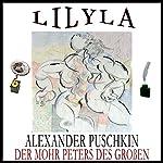 Der Mohr Peters des Großen | Alexander Puschkin