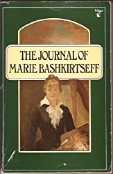 The Journal of Marie Bashkirtseff