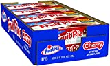 Hostess Fruit Pie, Cherry, 4.5 Ounce, 8 Count