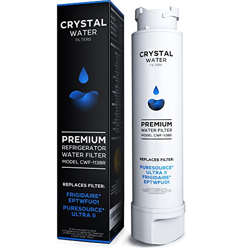 Crystal Water Filters Reviews Summary Amp Brand Rating 2020
