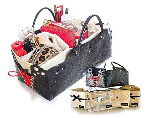 Hermes Shoulder Birkin Bag - 4