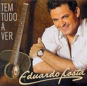 Eduardo Costa - Tem Tudo a Ver - Amazon.com Music